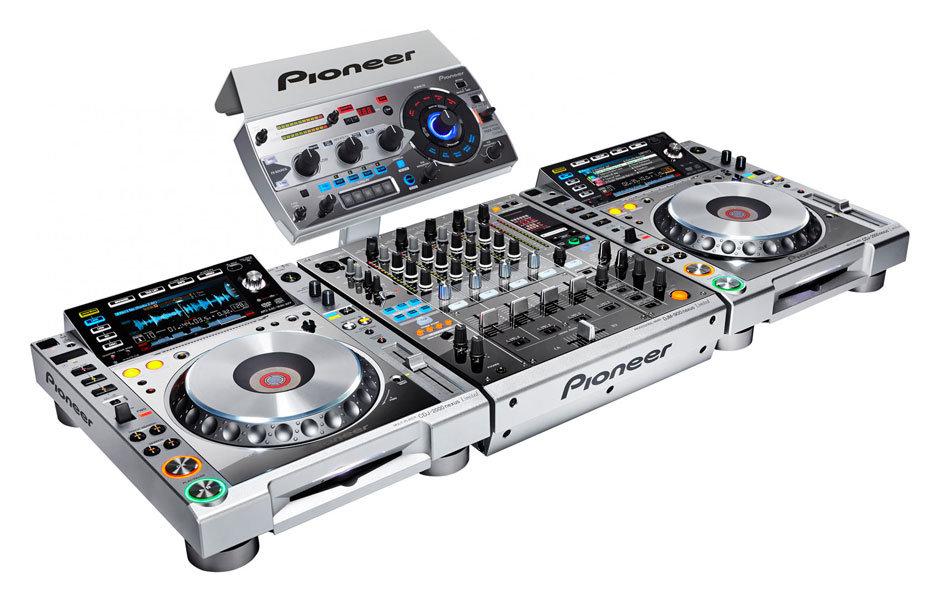 pioneer-pack-nexus-platinium-rmx-1000-pl