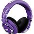 HD1200 Violet Toxic