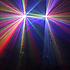MEGAFLY 400 RGB