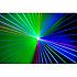 Piko RGB 11 Pure Diode