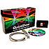 CS-1000RGB MKII Pack 2