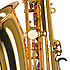 YAS 280 Saxophone alto verni