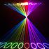 Infinium 2200 PACK