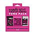 P03333 Tone Pack 9-42