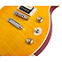 Slash AFD Les Paul Performance Pack Appetite Amber