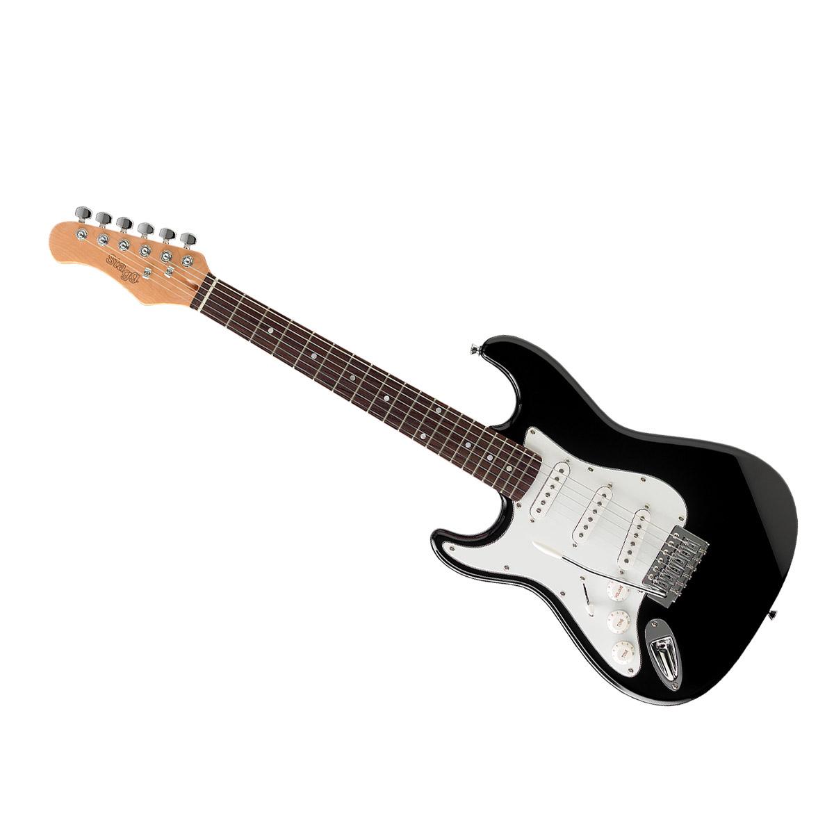 guitare electrique hagstrom