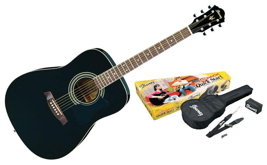 quelle guitare choisir forum loisirs divertissements. Black Bedroom Furniture Sets. Home Design Ideas