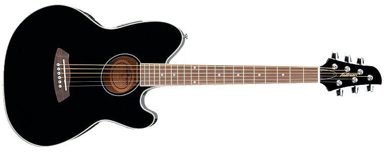 ibanez-talman-tcy10ebk-guitares-electacoust-p7910_2.jpg