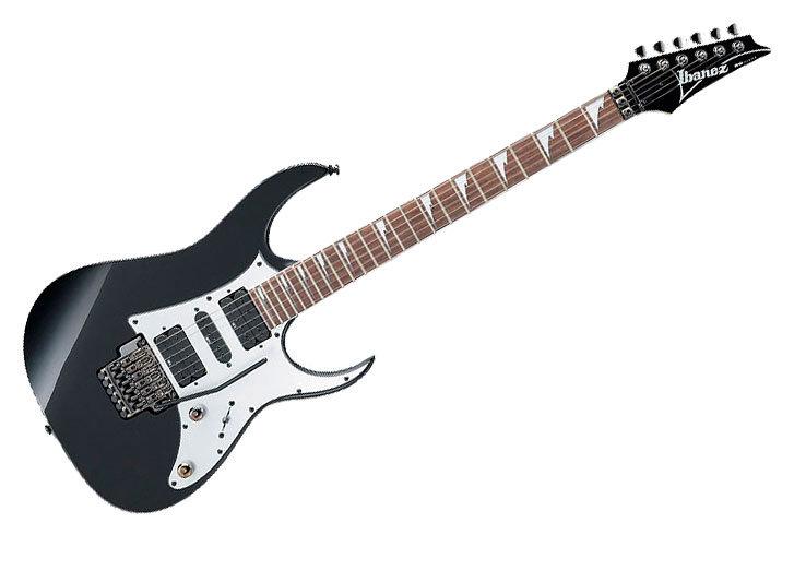 ibanez-rg-series-rg350ex-bk-guitares-electriques-p7930_1.jpg