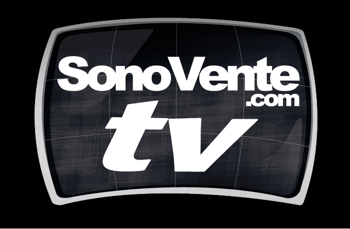 SonoVente.com WebTV
