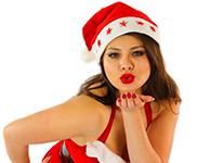 Spécial Noël SonoVente.com