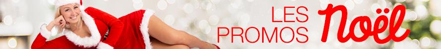promos-noel