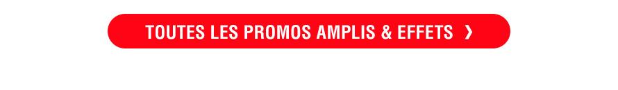 promos-ampli