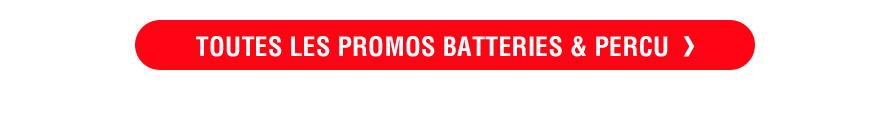 promos-batterie