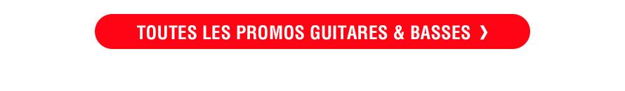 promos-guitare