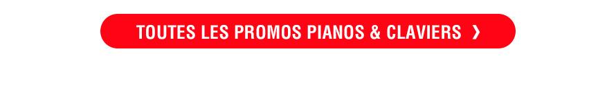 promos-piano
