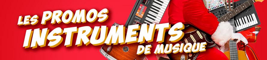 promos-instruments-musique