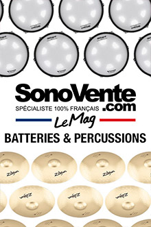 Pass culture batterie percussions
