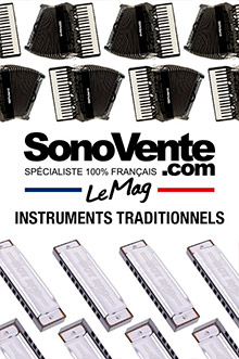 Pass culture instruments traditionnels